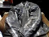 FIELDSHEER Coat/Jacket MOTORCYCLE JACKET